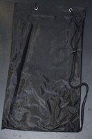 Autobagage zak